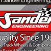 Sander Engineering Inc