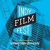 Indy Film Fest