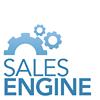 Sales Engine Media