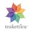 Teakettica thumb