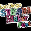 STEAM Maker Festival
