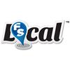 FS Local