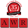 AWR Court Reporting & Litigation Solutions