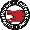 The Coffee Hound