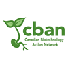 Canadian Biotechnology Action Network (CBAN)