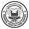 Captain James A. Lovell Federal Health Care Center