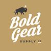 Bold Gear