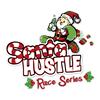Santa Hustle Race Series