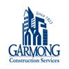 Garmong Construction Services