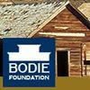 Bodie Foundation