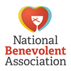 National Benevolent Association Christian Church (Disciples of Christ)