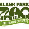 Blank Park Zoo thumb