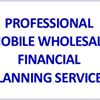 """RenShaw Financial Solutions """"Your Lifestyle"""" """"Your Goals"""" """"Your Objectives"""""""