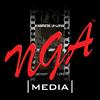 NGA: Media
