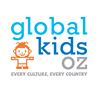 Global Kids Oz