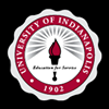 University of Indianapolis