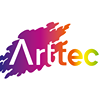 Arttec-Commercial Large and Grand Format Digital Printer