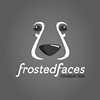 Frosted Faces Foundation