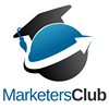 Marketers Club with Paul McCarthy