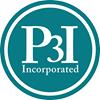 P3I, Incorporated