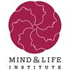 Mind & Life Institute