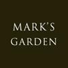 Mark's Garden Floral Design, Los Angeles