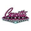 Corvette Diner