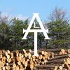 Anderson Land & Timber (Seaford Lumber Treating Facility)