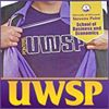 UWSP School of Business & Economics
