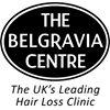The Belgravia Hair Loss Centre