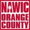 NAWIC Orange County Chapter #91