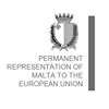 Permanent Representation of Malta to the European Union