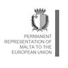 Permanent Representation of Malta to the European Union