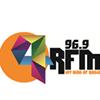 4RFM  Moranbah Community Radio 96.9
