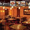 Da Vincis Restaurant