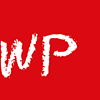 WPA Play