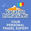 VacationRomania
