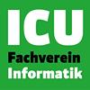 Fachverein Informatik - ICU