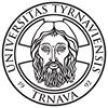 Trnavská univerzita v Trnave (Universitas Tyrnaviensis)