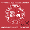 COF - Job Placement Università di Catania