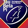 The Tau Beta Pi Association