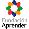 Fundación Aprender