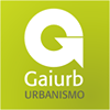 Gaiurb Urbanismo