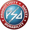 PSD Ltd