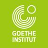 Goethe-Institut Singapore