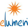 eLumen Collaborative