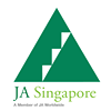 Junior Achievement Singapore