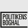 Politikens Boghal