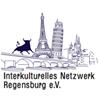 IKNR - Interkulturelles Netzwerk Regensburg