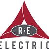 R&E Electric Company Inc.
